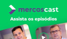 Mercoscast