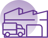 Mercos: ideal para Distribuidoras