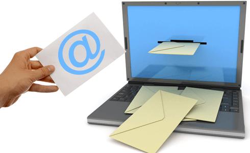 como-escrever-emails