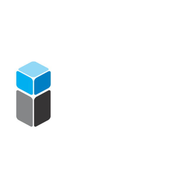 Logo da empresa Intersig.