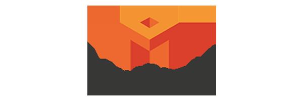 Logo da empresa Mulltipla Serviços Inteligentes.