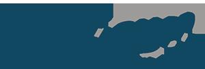Logo da empresa Visual Software.