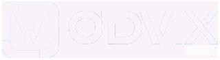 Logo da empresa Odvix.