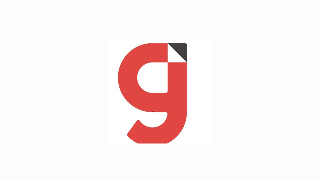 Logo da empresa Gipi Sistemas.