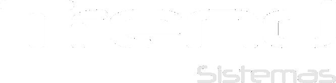 Logo da empresa Trend Sistemas.