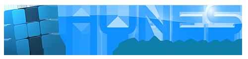 Logo da empresa Hunes Tecnologia Ltda.